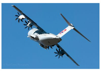 Airbus A400M-2