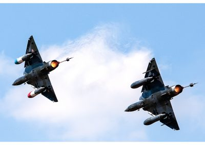 Dassault Mirage 2000 (7 of 7)