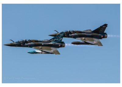 Dassault Rafale French Navy (1 of 1)