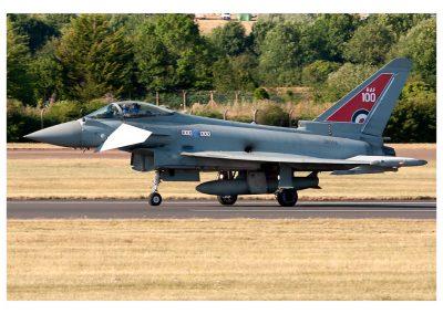 Eurofighter Typhoon (1 of 2)-2