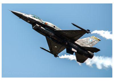F-16 Hellenic AF (1 of 1)