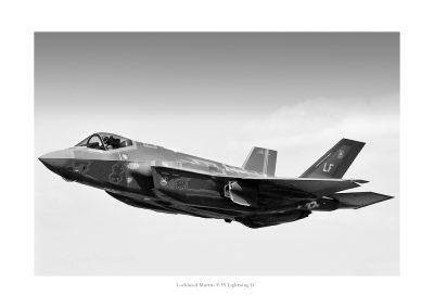 F-35 A USAF-Edit
