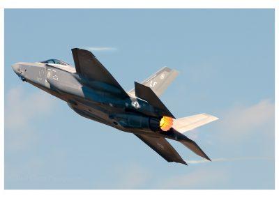 F-35A USAF (1 of 5)-Edit
