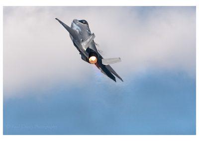 F-35A USAF (2 of 5)-Edit