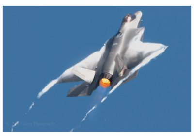 F-35A USAF (4 of 5)-Edit