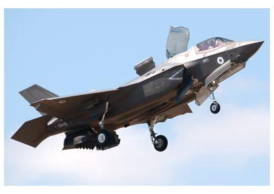 F-35B (1 of 1)