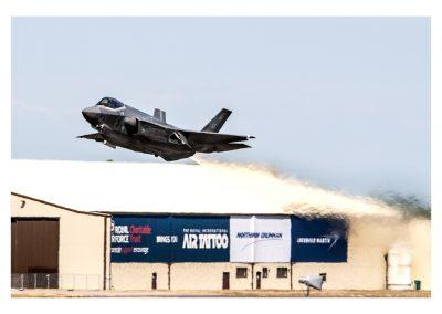 F-35B (1 of 2)