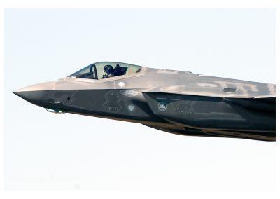 F-35B (2 of 2)