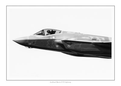 F-35B (2 of 2)-Edit