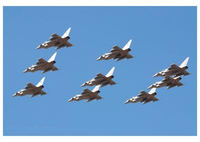 Typhoons x 9 (1 of 1)-2