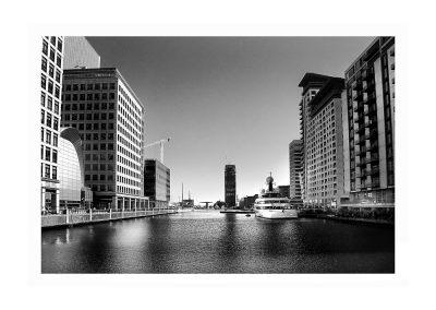 Canary Wharf Aug 16 (33)-Edit