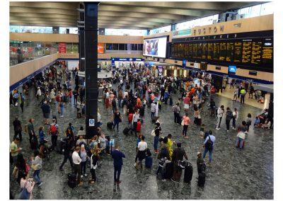 Euston Station Aug 18-Edit