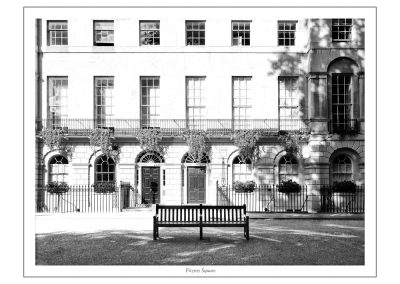 Fitzroy Square (3 of 4)