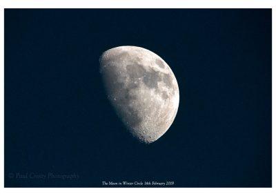 Moon 14 2 19 (1 of 1)