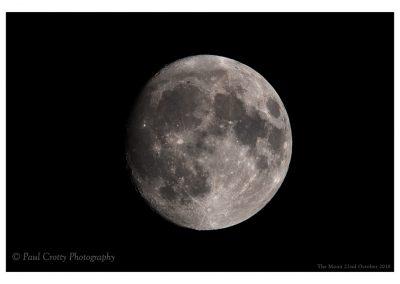 Moon 22 10 18 (1 of 1)