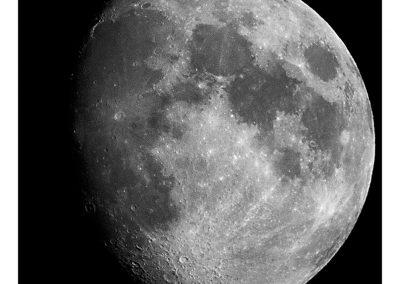 Moon 23 7 2018-Edit