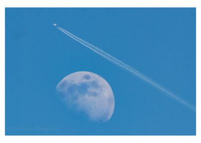 Moon flypast (1 of 1)