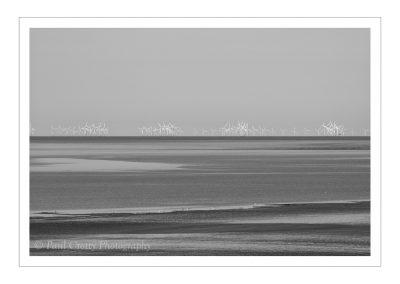 Off Shore Wind (2 of 3)