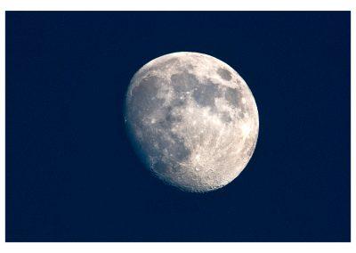 The Moon July 2017-Edit
