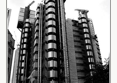 lloyds Building 5