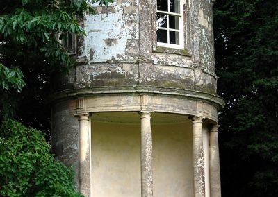 Oval Pavillion (3)