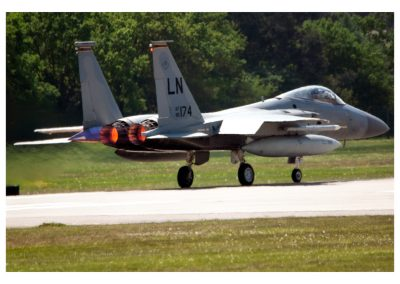 F15 48th Fighter Wing (10 of 18)