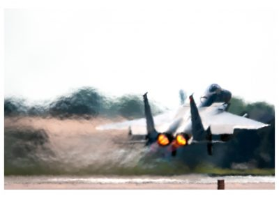 F15 48th Fighter Wing (11 of 18)