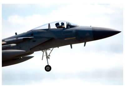 F15 48th Fighter Wing (17 of 18)