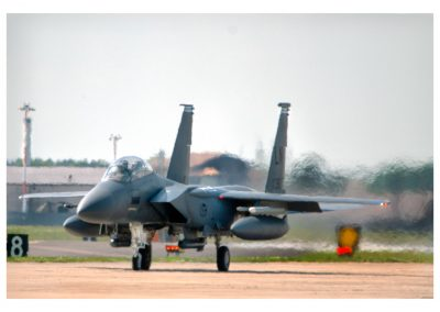 F15 48th Fighter Wing (3 of 18)